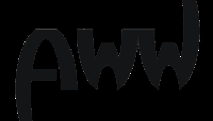 AWW Wrestling - New Beginnings